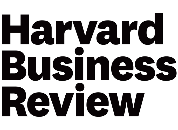 Harvard Business Review Việt Nam