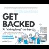 HBR - Get Backed - Ai Chống Lưng Cho Bạn