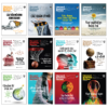 HBR OnPoint 2021 - Trọn bộ 12 cuốn